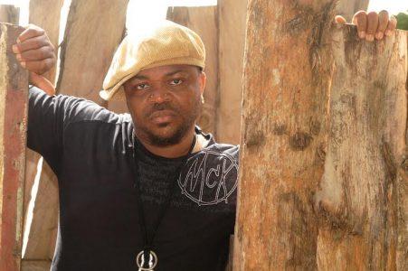 Kutchala Sutchi au nom des artistes de Côte d' Ivoire promet un hommage mérité à Tantie Oussou.