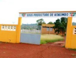 kokumbo ville carrefour quand modernisme et tradition se cotoye