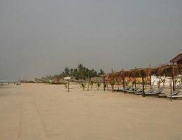 assinie assouinde le paradis terrestre du sud est ivoirien