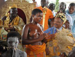aboisso voyage au coeur du royaume sanwi
