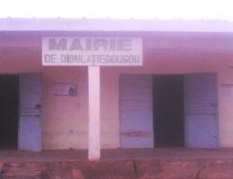 dioulatiedougou