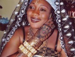 explication du nom manding koulibaly coulibaly