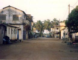 histoire du village de mondoukou