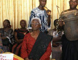 le peuplement assabou le royaume baoule de la reine abla pokou