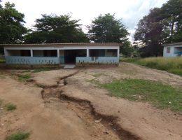 ngohinou un village de mbatto oublie par le developpement