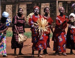lhistoire du peuple mahou